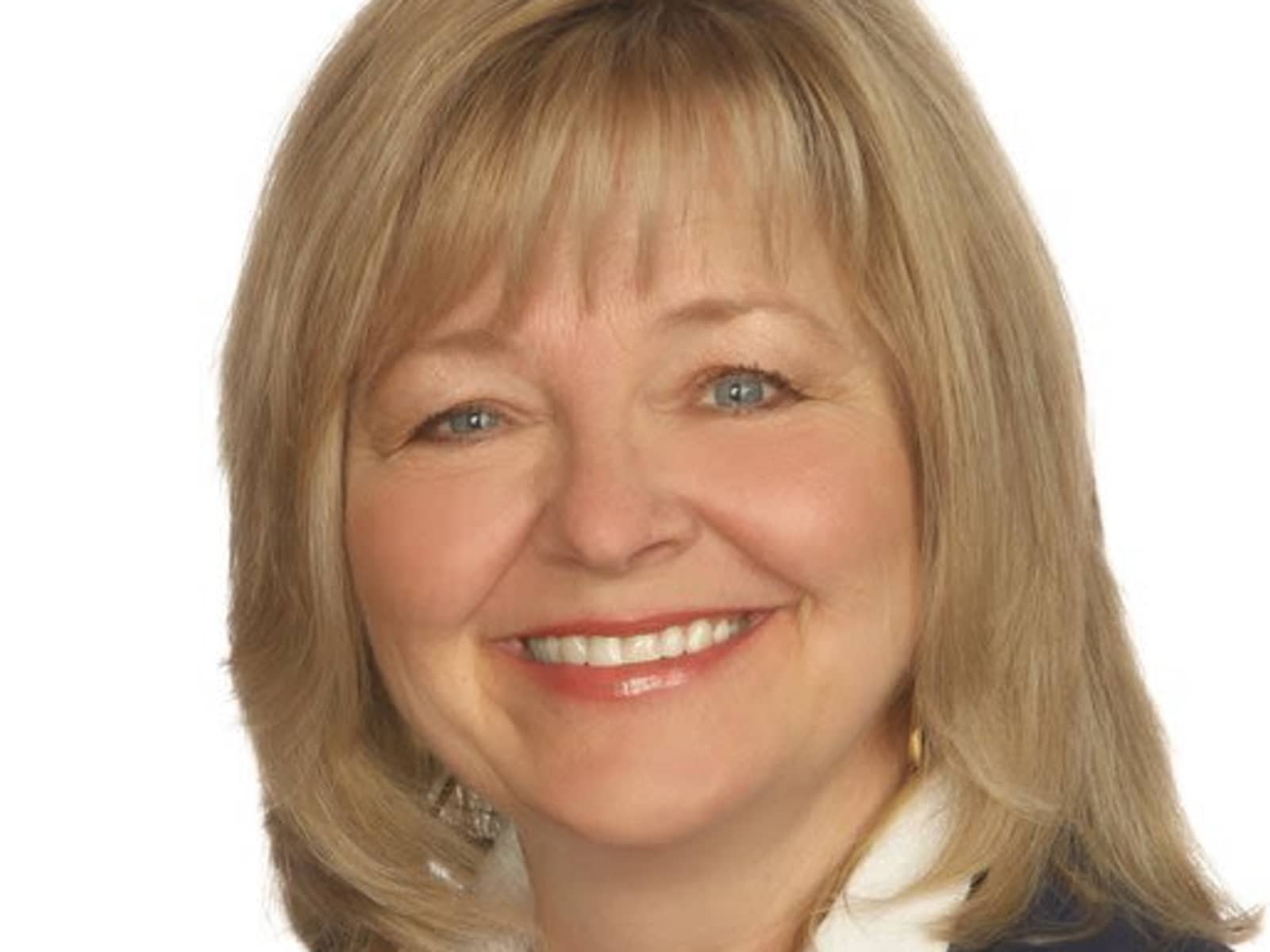 Faye from Calgary, Alberta, Canada