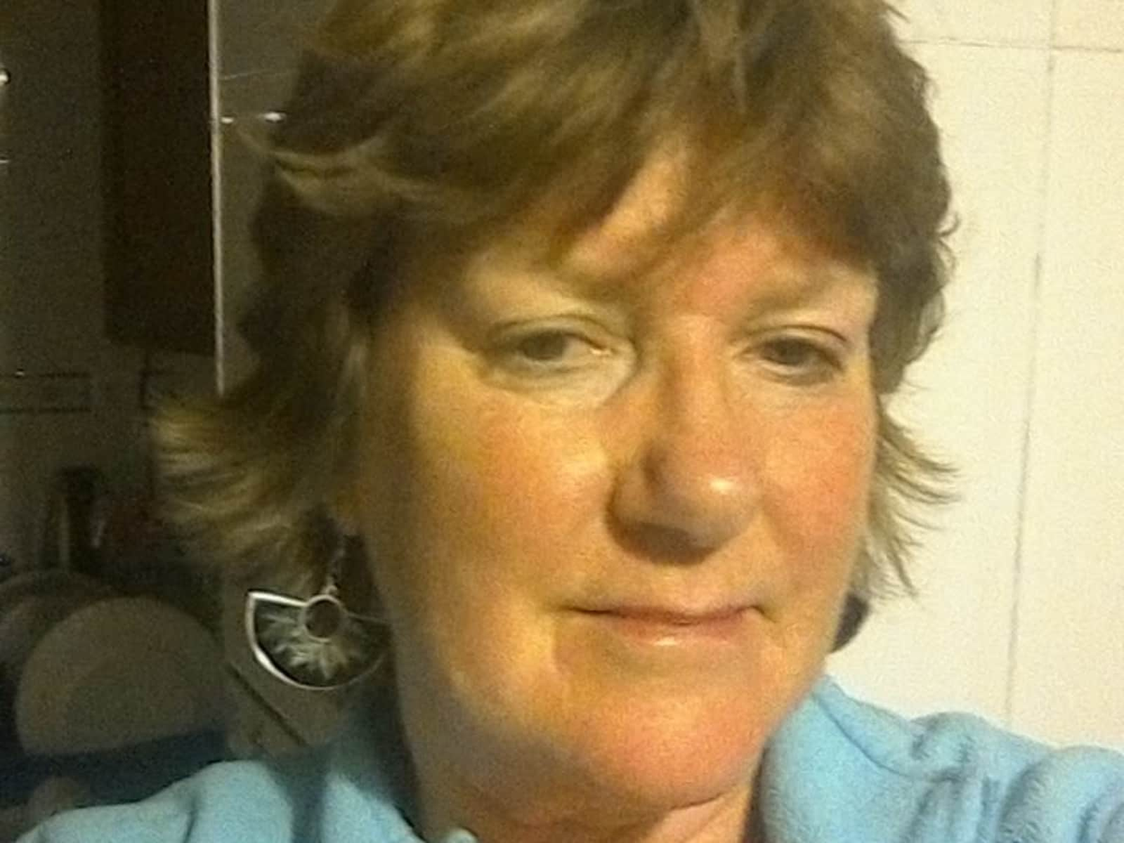Jane from Dorchester, United Kingdom