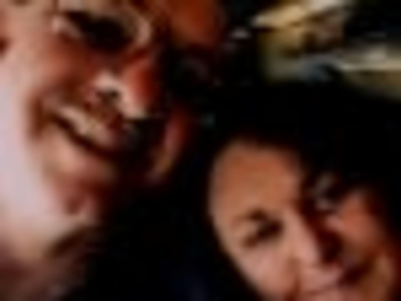 Sally & Kevin from Waikiki, Western Australia, Australia