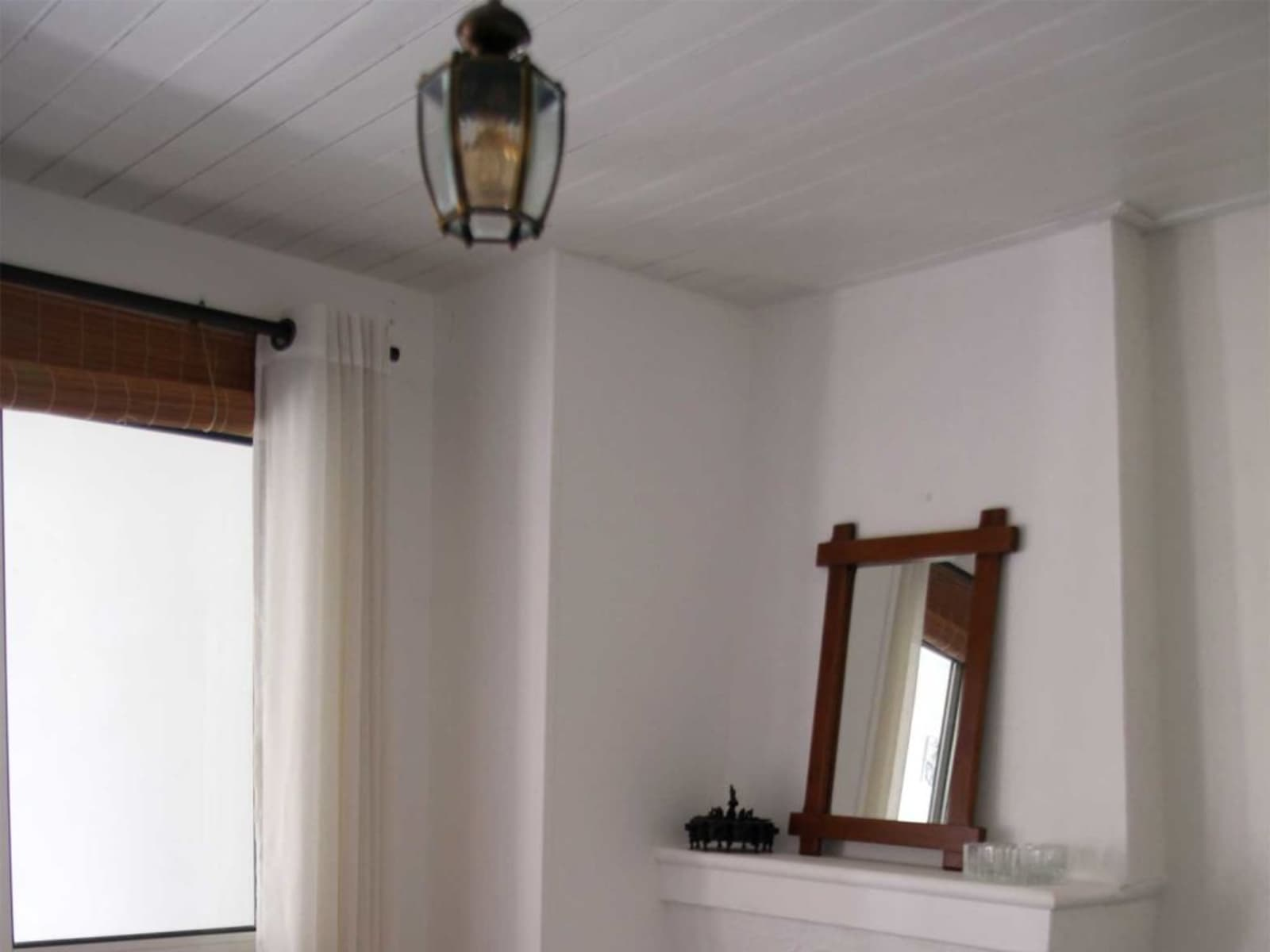Housesitting assignment in Notre-Dame-de-Riez, France
