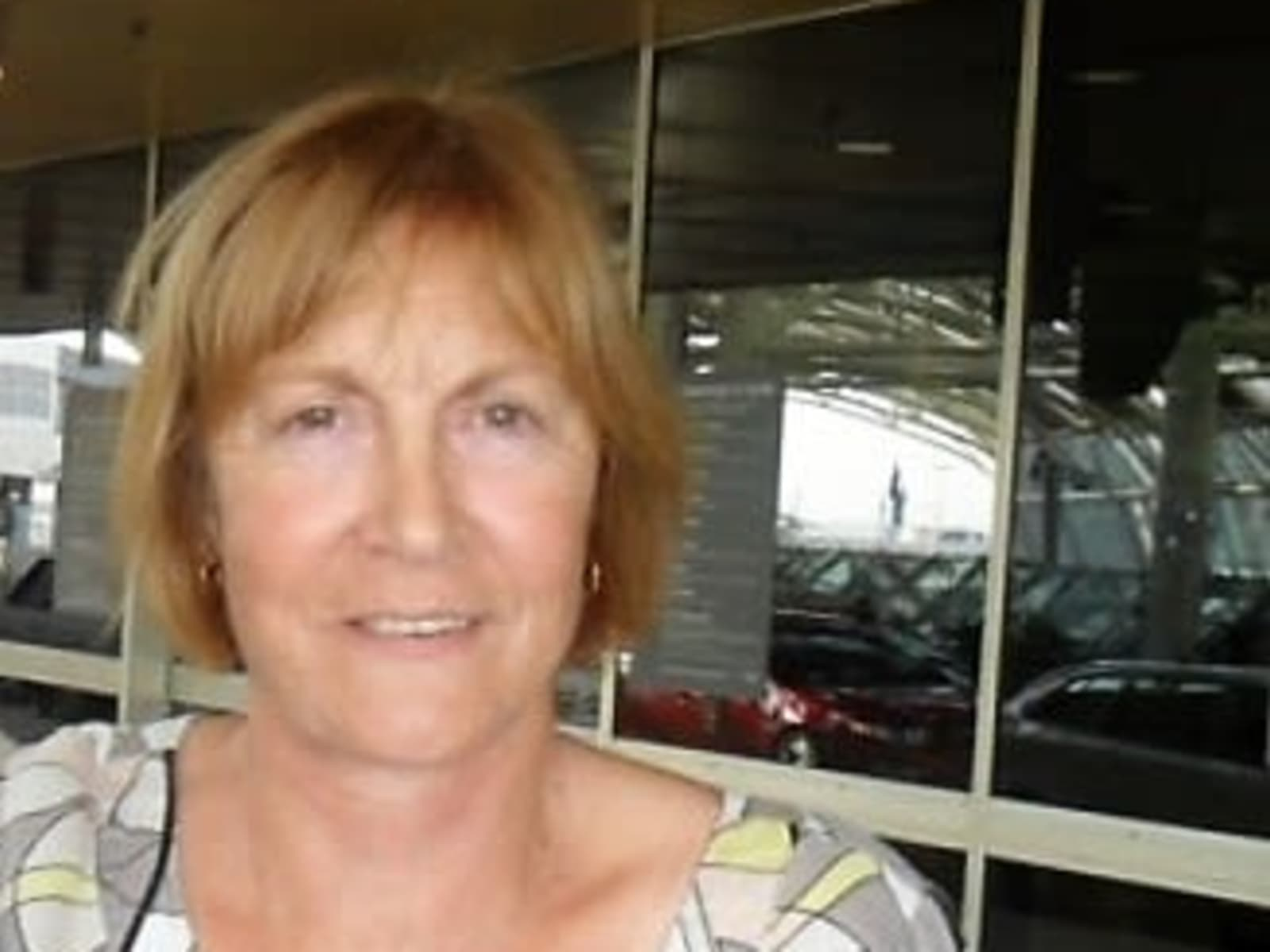Lynda from Coffs Harbour, New South Wales, Australia