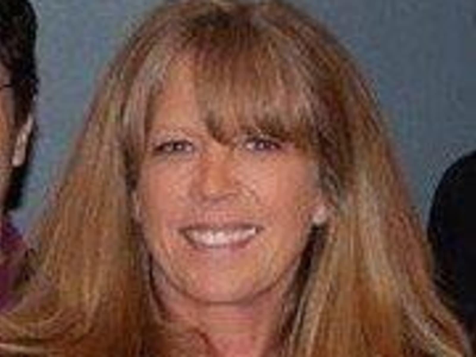 Susan from Leavenworth, Kansas, United States