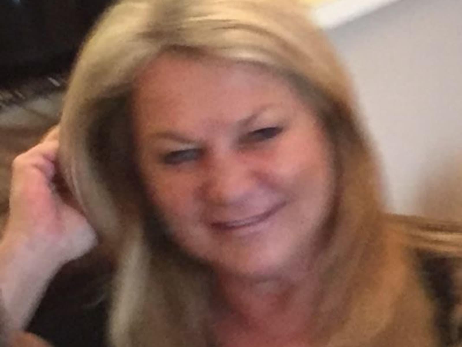 Lisa from Deerfield Beach, Florida, United States