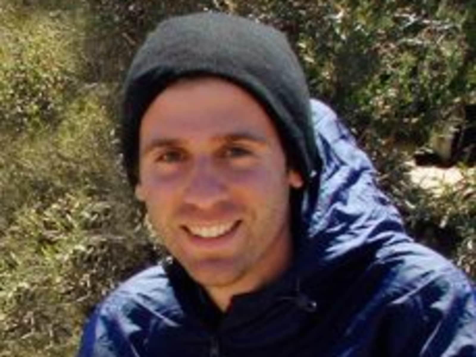 Jeff from Seattle, Washington, United States