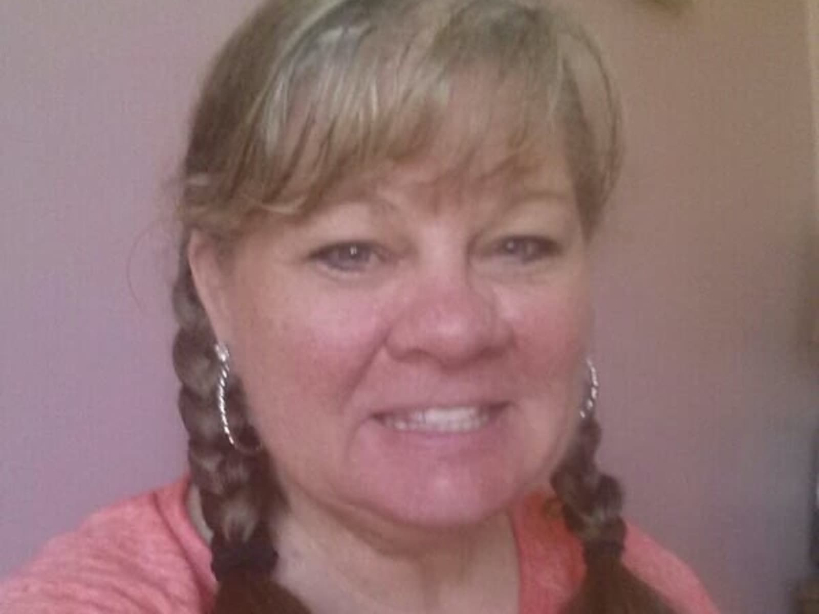 Roni marie from Evergreen, Colorado, United States