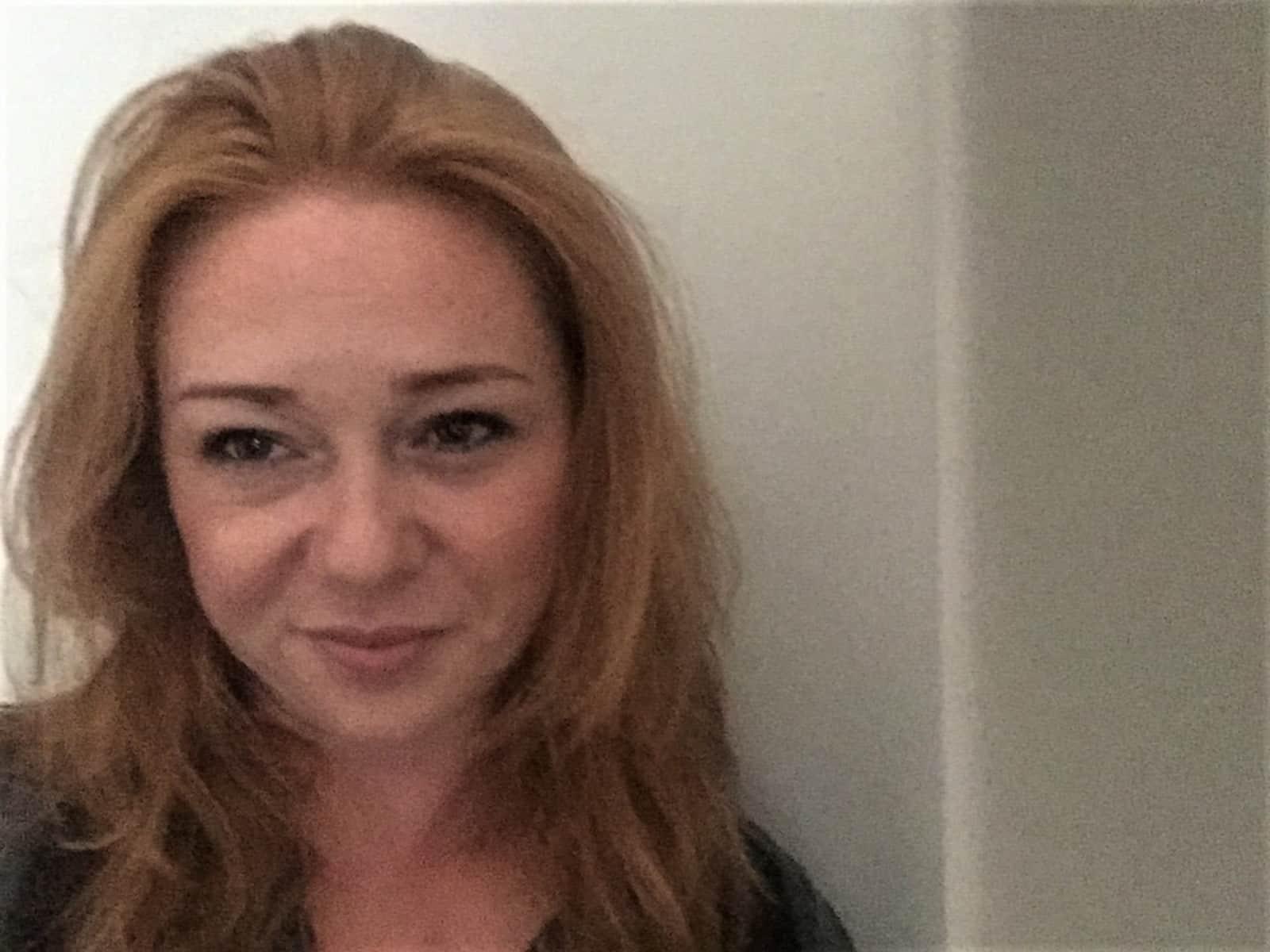Charlotte from Royal Tunbridge Wells, United Kingdom