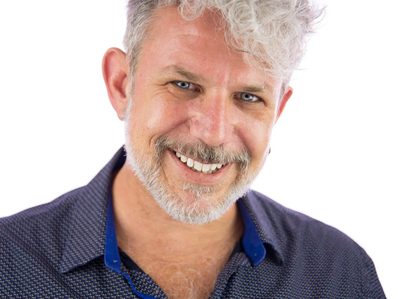 John from Gold Coast, Queensland, Australia