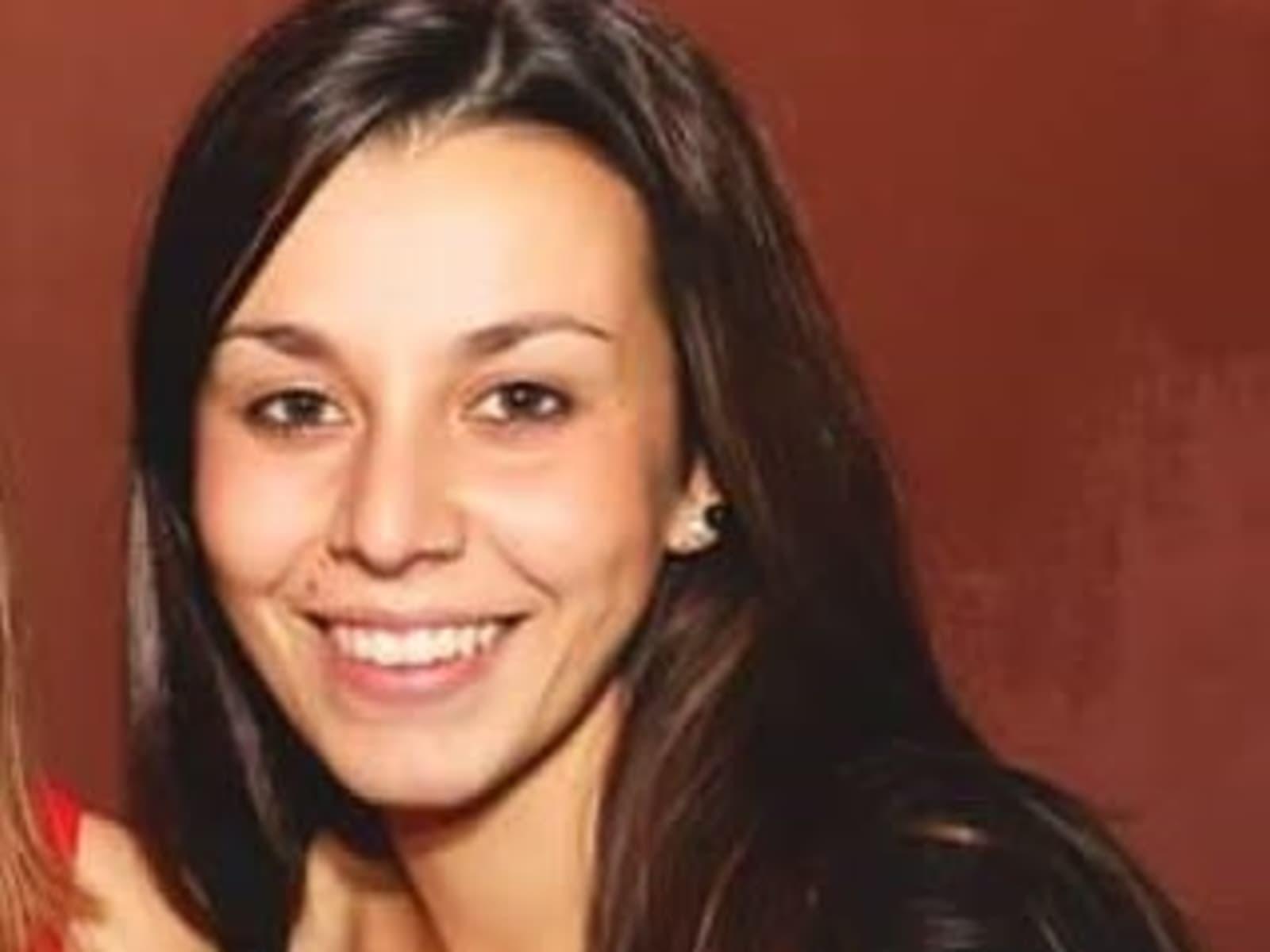 Tatiana from London, United Kingdom