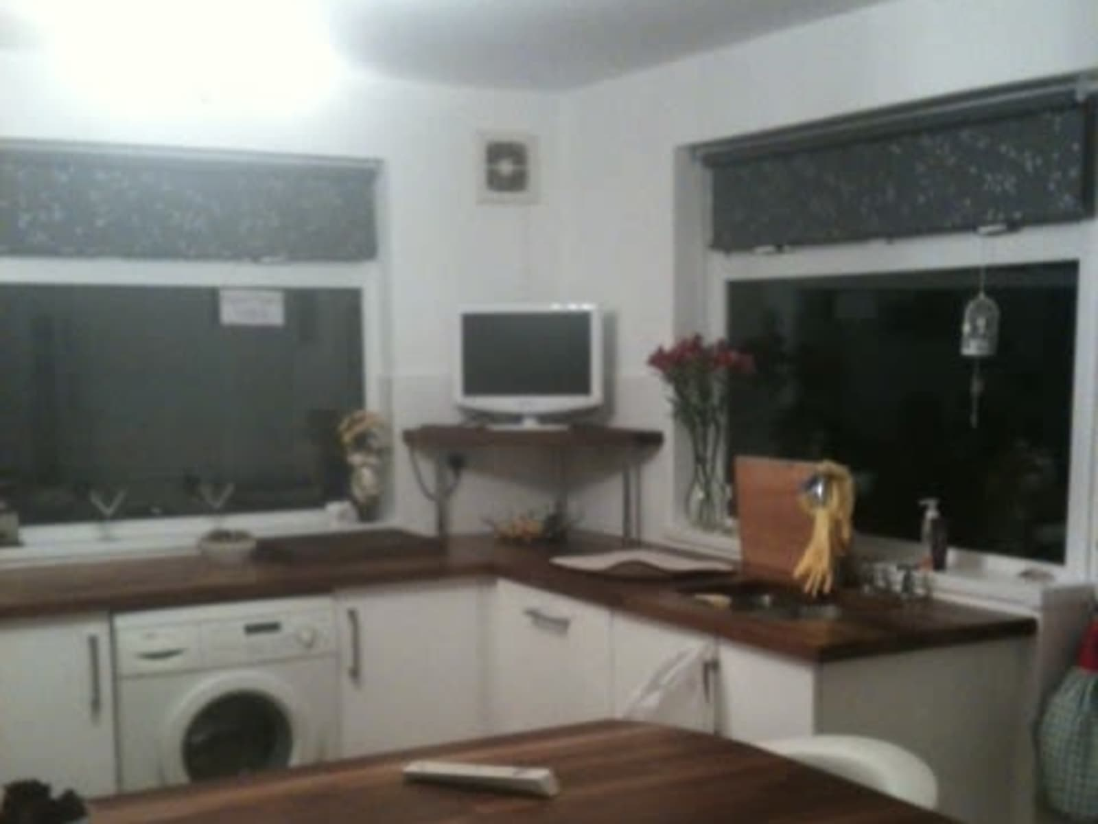 Housesitting assignment in Low Fell & Chowdene, United Kingdom