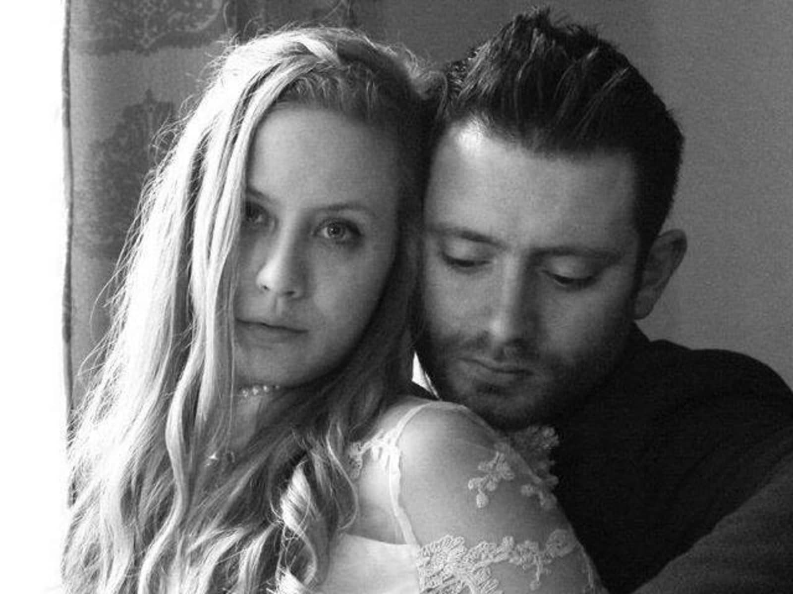 Grace & Silas from Fort Wayne, Indiana, United States