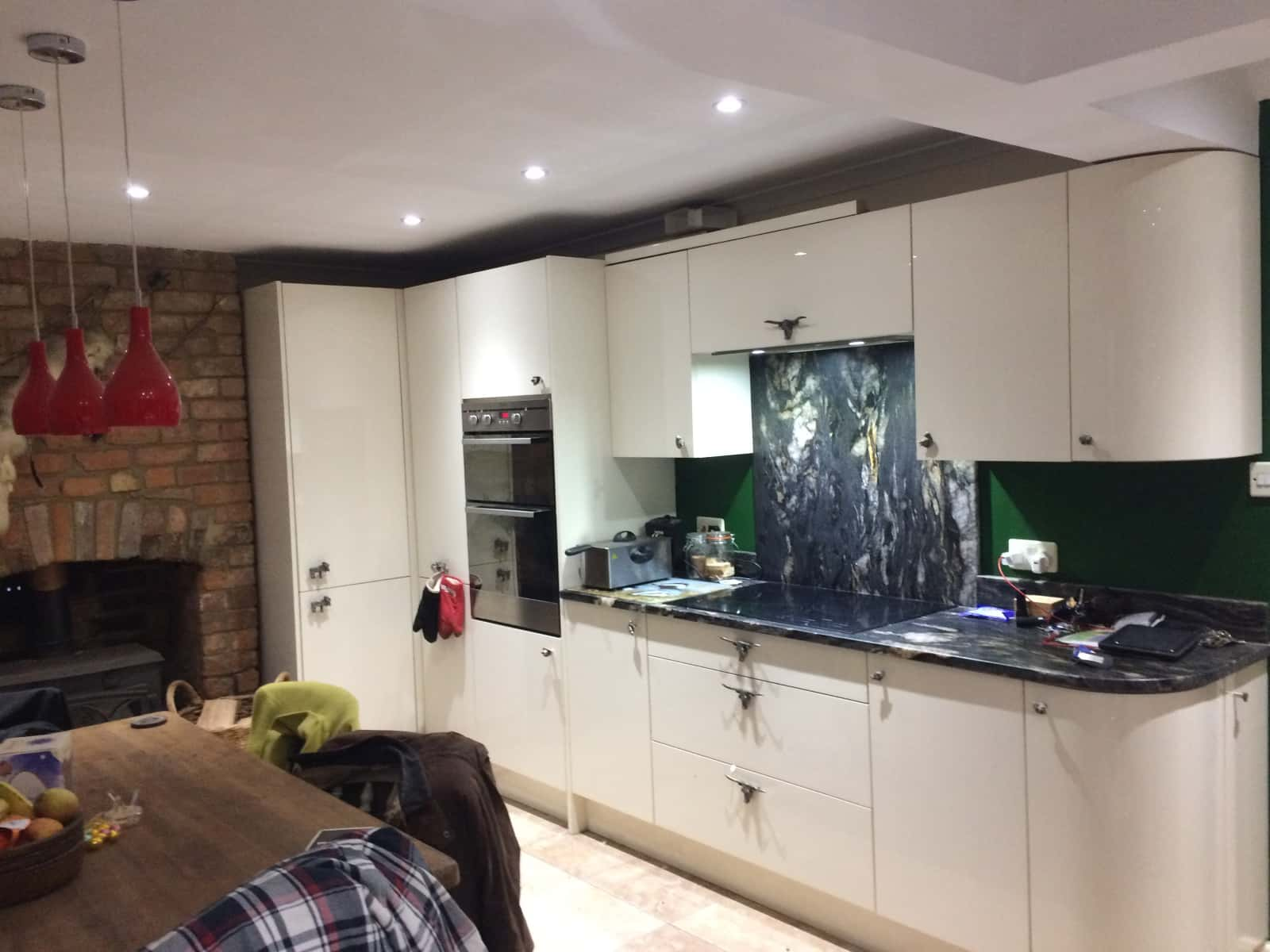 Housesitting assignment in Gloucester, United Kingdom