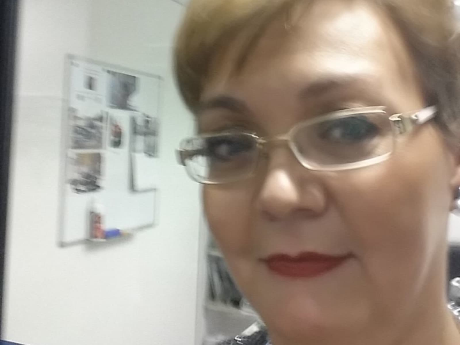 Liane from Brisbane, Queensland, Australia