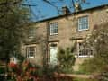 Housesitting assignment in Morpeth, United Kingdom - Image 1