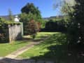 Housesitting assignment in Lower Hutt, New Zealand - Image 6