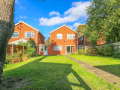 Housesitting assignment in Birmingham, United Kingdom - Image 1