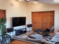 Housesitting assignment in Tempe, Arizona, United States - Image 1
