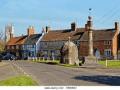 Housesitting assignment in Steeple Ashton, United Kingdom - Image 6