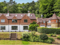 Housesitting assignment in Dorking, United Kingdom - Image 1