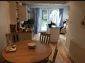 Housesitting assignment in South Croydon, United Kingdom - Image 3