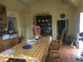 Housesitting assignment in Pwllheli, United Kingdom - Image 4