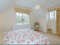 Housesitting assignment in Thatcham, United Kingdom - Image 4