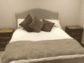 Housesitting assignment in Lymington, United Kingdom - Image 5