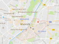 Housesitting assignment in Munich, Germany - Image 3