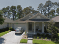 Housesitting assignment in Windermere, Florida, United States - Image 1