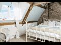 Housesitting assignment in Frampton on Severn, United Kingdom - Image 3