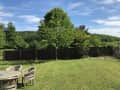Housesitting assignment in Rowlands Castle, United Kingdom - Image 3