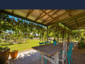 Housesitting assignment in Barnawartha, Victoria, Australia - Image 6
