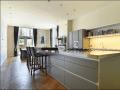 Housesitting assignment in Noordwijkerhout, Netherlands - Image 6