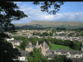 Housesitting assignment in Clitheroe, United Kingdom - Image 6