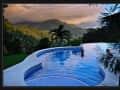 Housesitting assignment in Uvita, Costa Rica - Image 4