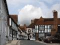 Housesitting assignment in Midhurst, United Kingdom - Image 2