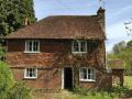 Housesitting assignment in Hawkhurst, United Kingdom - Image 1