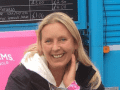 Housesitting assignment in Necton, United Kingdom - Image 6