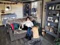 Housesitting assignment in Berwick-Upon-Tweed, United Kingdom - Image 6