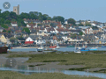 Housesitting assignment in Leigh-on-Sea, United Kingdom - Image 5