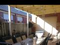 Housesitting assignment in Tarneit, Victoria, Australia - Image 4