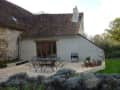 Housesitting assignment in La Trimouille, France - Image 4