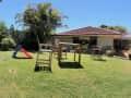 Housesitting assignment in Fremantle City, Western Australia, Australia - Image 3