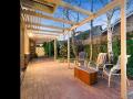 Housesitting assignment in Carnegie, Victoria, Australia - Image 5