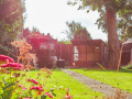 Housesitting assignment in Birmingham, United Kingdom - Image 2