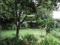 Housesitting assignment in Crediton, United Kingdom - Image 5