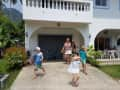 Housesitting assignment in Surat Thani, Thailand - Image 2