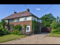 Housesitting assignment in Necton, United Kingdom - Image 1