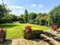 Housesitting assignment in Ticehurst, United Kingdom - Image 1