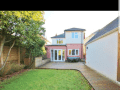 Housesitting assignment in Bournemouth, United Kingdom - Image 1