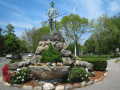 Housesitting assignment in Lexington, Massachusetts, United States - Image 4